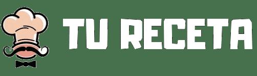 Tu Receta