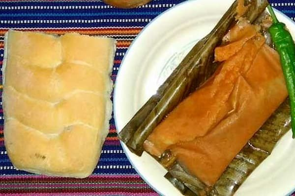 como hacer paches guatemaltecos